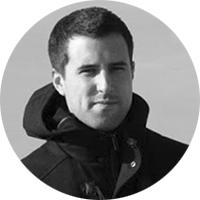 Vincent Beziade consultant SEO webmarketing