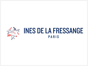 Logo Ines F