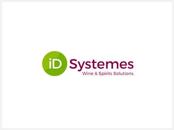 logo id systemes